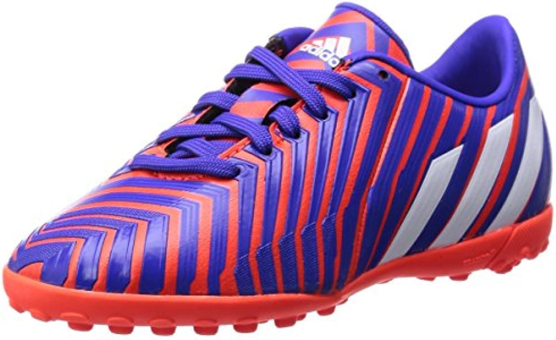 l'instinct de football prédateur absolado adidas fo des chaussures de football de junior 4ae6c8