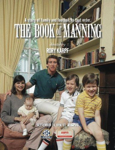 espn-films-the-book-of-manning-dvd