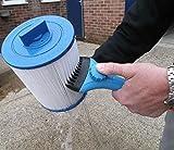 Super Blaster Patrone Reiniger Zauberstab Für Eine Längere Lebensdauer Whirlpool Filter Einfach Zu Bedienen