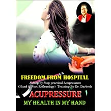 Freedom from Hospital