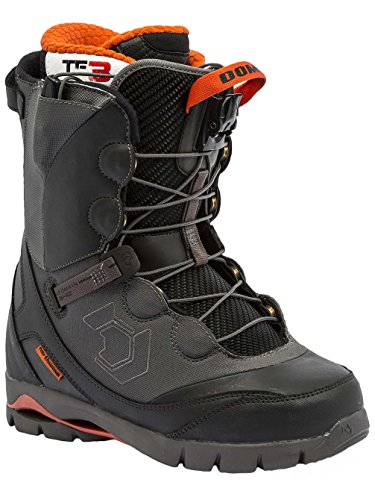 Herren Snowboard Boot Northwave Domain 2016