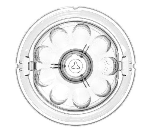 Philips-Avent-SCF65627-Lot-de-2-ttines-Natural-6m-liquides-paissis