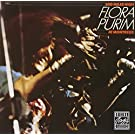 500 Miles High by Flora Purim (1999-03-09)