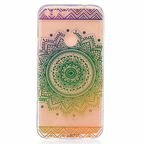 mutouren-googel-pixel-case-cover-flexible-soft-crystal-clear-anti-shock-anti-scratchgradient-color-p