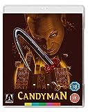 Candyman [Edizione: Regno Unito]