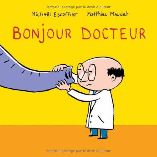 """<a href=""""/node/8011"""">Bonjour docteur</a>"""