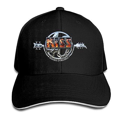 Mensuk McBr Appalachian State University ASU Mountaineers Yosef New Design Unisex Trucker Cap Hat Ash Navy