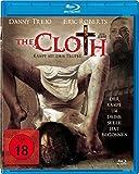 The Cloth - Kampf mit dem Teufel [Blu-ray]