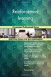 Reinforcement learning: Uncommon Professional Sense