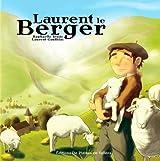 LAURENT LE BERGER