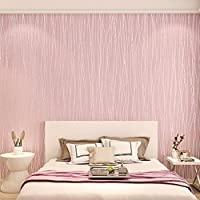 suchergebnis auf f r tapeten rosa tapeten malerbedarf werkzeuge tapeten baumarkt. Black Bedroom Furniture Sets. Home Design Ideas