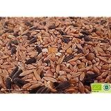 Bio Geflügelkörnermix 30 kg, 100% Bio, Gen-Frei