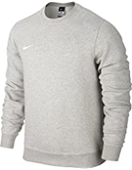 Nike Long Sleeve Top Team Club Crew