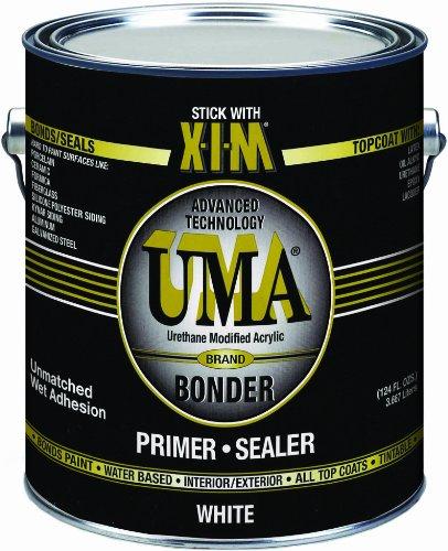 xim-11051tecnologa-avanzada-para-uma-y-imprimacin-sellador-para-hormign-color-blanco