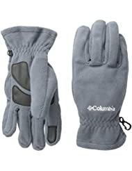 Columbia Herren M Thermarator Glove