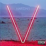 V [Deluxe Edition] [Explicit] [Bonus Tra...