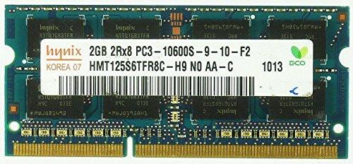 notebook-ram-2gb-hynix-hmt125s6tfr8c-h9-n0-aa-c-pc3-10600s-9-10-f2-id10920