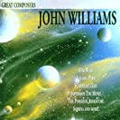 The World Of John Williams