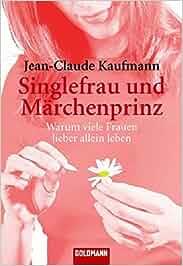 Single frauen in märchenprinz kaufmann rezension [PUNIQRANDLINE-(au-dating-names.txt) 42