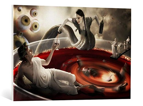 cuadro-en-lienzo-christophe-kiciak-delirium-tremens-impresion-artistica-de-alta-calidad-lienzo-en-ba