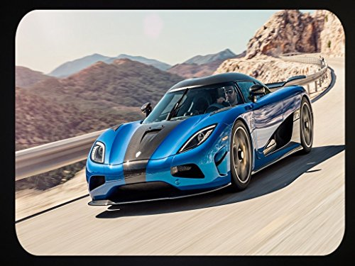 mouse-mat-for-computer-pc-laptop-anti-slip-mousepad-car-supercar-designs-mm8-koenigsegg-agera