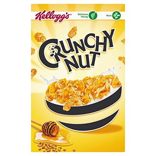 500g-crunchy-nut-corn-flakes-de-kellogg