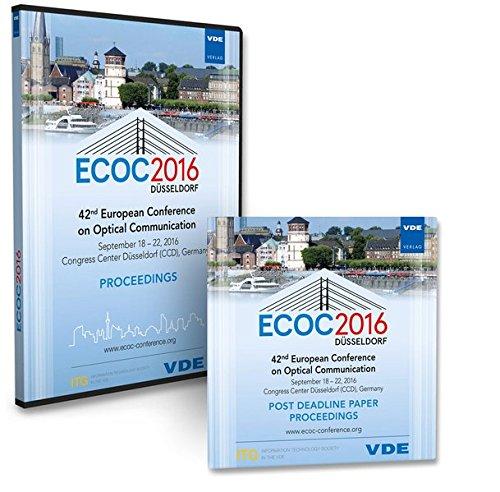 ecoc-2016-set-set-bestehend-aus-ecoc-2016-und-ecoc-2016-post-deadline
