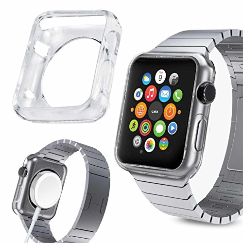 c6342mm-apple-watch-slim-fit-gel-klar-schutzhlle-mit-premium-finish