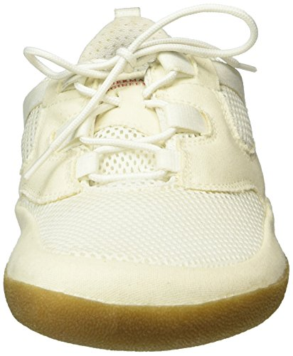 Sole Runner Pure 2, Sneakers basses mixte adulte Blanc - Weiß (White 11)