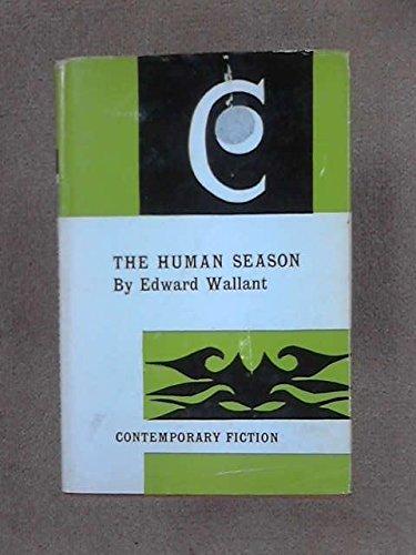 The Human Season