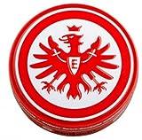 Sport Bonbon Eintracht Frankfurt - 60 g mit Kirsch u. Eisbonbongeschmack Cupper swett caramelo bonbons