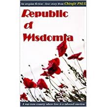 Republic of Wisdomia