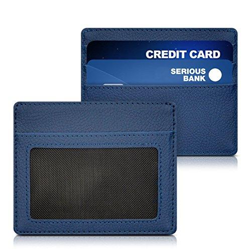 kwmobile-carte-di-credito-custodia-astuccio-per-carte-portacarte-ecopelle-astuccio-in-blu-scuro