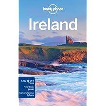 IRELAND 10ED -ANGLAIS-