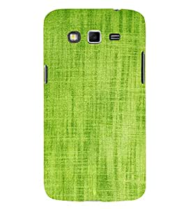 EPICCASE greenery Mobile Back Case Cover For Samsung Galaxy Grand Neo Plus (Designer Case)
