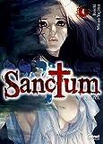 Sanctum - Tome 04