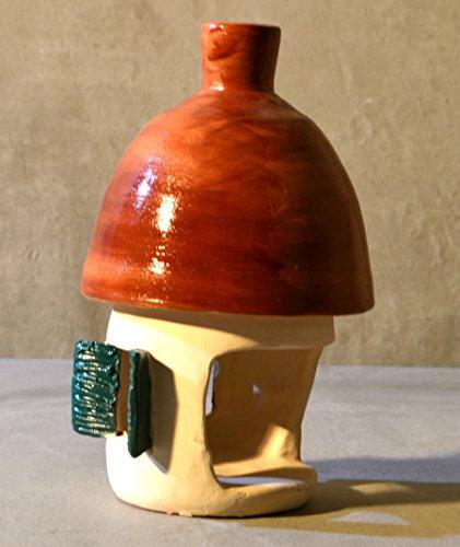 Diffusore-oli-essenziali-a-candela
