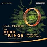 (2) Herr der Ringe-die Zwei Türme -