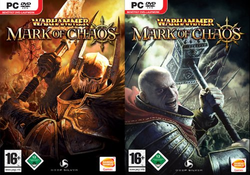 warhammer-mark-of-chaos