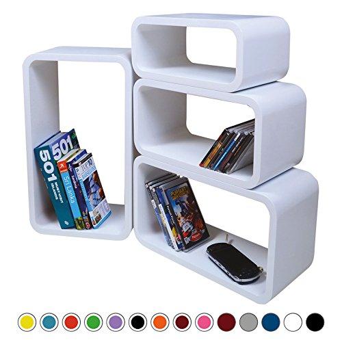 mensola-da-muro-libreria-scaffale-vari-colori-retro-cubi-moderno-lo01-bianco