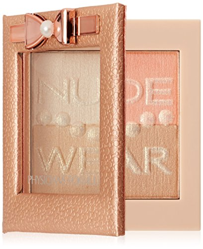 physicians-formula-nude-wear-touch-of-glow-palette-medium
