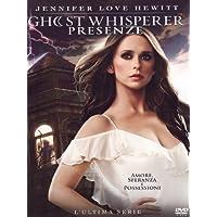 Ghost whisperer - PresenzeStagione05