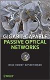 Gigabit-capable Passive Optical Networks