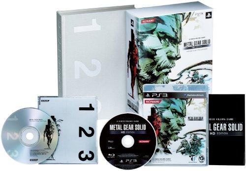 metal-gear-solid-hd-edition-limited-editionimport-japonais