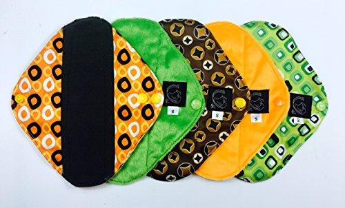 panty-liner-5confezioni-tinta-unita-o-con-motivo-decorativo-panty-liner-panno-assorbenti-csp-carbone