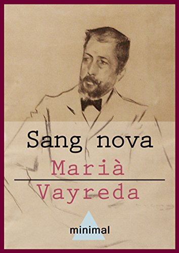 Sang Nova descarga pdf epub mobi fb2