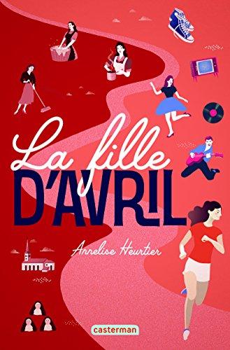 """<a href=""""/node/30091"""">La fille d'Avril</a>"""