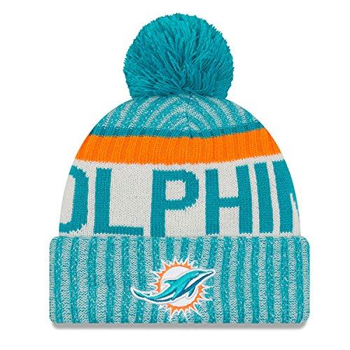 Miami Dolphins #2757