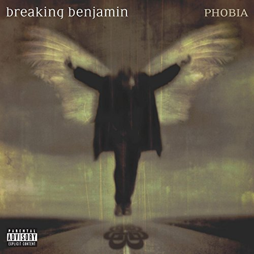 Phobia [Explicit] (Collector E...