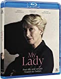 My lady [Blu-ray]